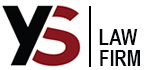 YS Law Firm